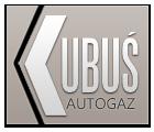 Autogaz Kubuś - Profesjonalne Instalacje Gazowe